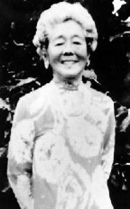 portrait-of-takata