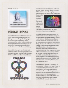 12seconds-for-peace-om-times-march-2010-1