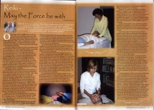 may-the-force-be-with-you-paranormal-magazine-may-2007