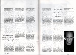 two-voices-a-single-purpose-reiki-magazine-international-february-2007-2