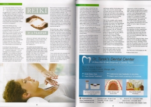 reiki-in-a-nutshell-bca-chronicle-december-2016